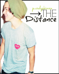 The Distance • h.s -COMPLETED-