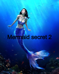 Mermaid secret 2