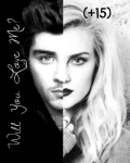 Will You Love Me? | Zerrie Fan Fiction
