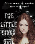 The little choir girl