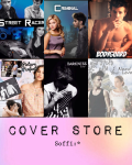 Coverstore - Soffi:*