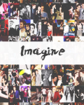 Robsten Imagines