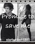 Promise to save me