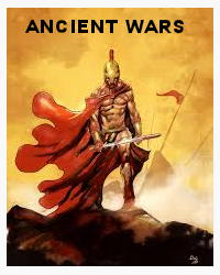 Ancient Wars