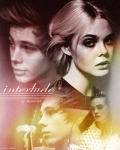 Interlude | Luke Hemmings