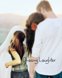 Chasing Laughter