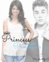 Princess Protection