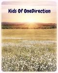 Kids of One Direction