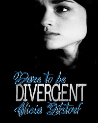 Dare To Be Divergent