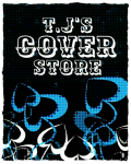 T.J's Cover Store