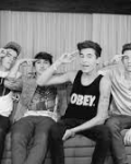Living with o2l (Trevor Moran fanfic)