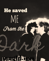 Dark Narry (BoyxBoy)