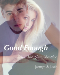 Good Enough - { JB }