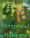 Potterhead Problems!