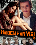 Hidden for YOU…2