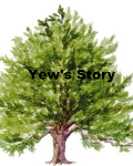 Yew's Story (ON HOLD)