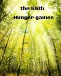 The 55th Hunger Games