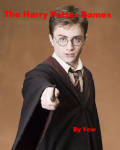 The Harry Potter Games