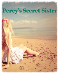 Percy's Sceret Sister