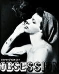 Obsession (Dark Louis)