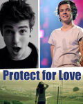 Protect for Love- One Direction Fanfiction