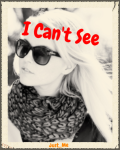 I Can't See - 1D