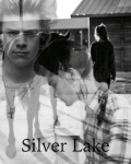 Silver Lake. ¤One Direction¤