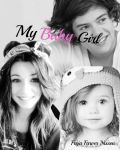 My Baby Girl - Harry Styles