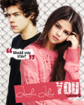 Looks Like You ❊ 1D (BLY Spin-Off)