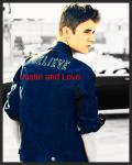 Justin And Love