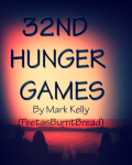 32nd Hunger Games