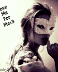 Love Me For Me<3
