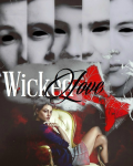 Wicked Love [harry a.u] // hiatus