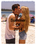 The Summer Of 2014