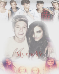 My new life~one direction