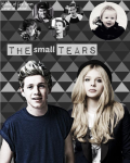 The Small Tears | 1D