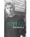 Hemmings