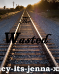 The Wasted