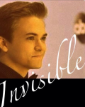 Invisible: A Hunter Hayes fanfiction