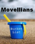 Movellians Bucketlist