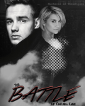 The battle of Chelsea Kane {1D}