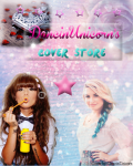 Cover Store by 'DancinUnicorn'