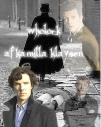 #Wholock vs. Jack the Ripper