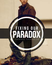 Fixing Our Paradox
