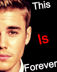 This is Forever