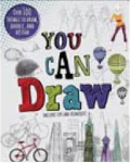 can u draw ? -competition-