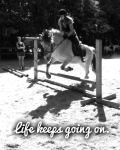 Life keeps going on - ADCT 2