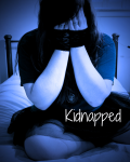 Kidnapped ~Niall~