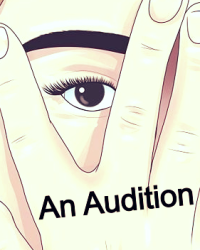 An Audition