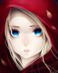 Little Red Riding Hood (updated)